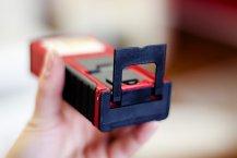Laser Entfernungsmesser Kaleas : Kaleas ldm im test u entfernungsmesser testbericht